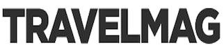 logo_travelmag0