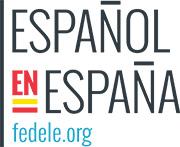 Membre de l'association des écoles d'espagnol Fedele