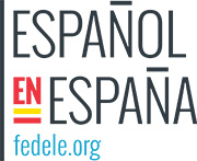 Miembro de la asociación de escuelas de español Fedele