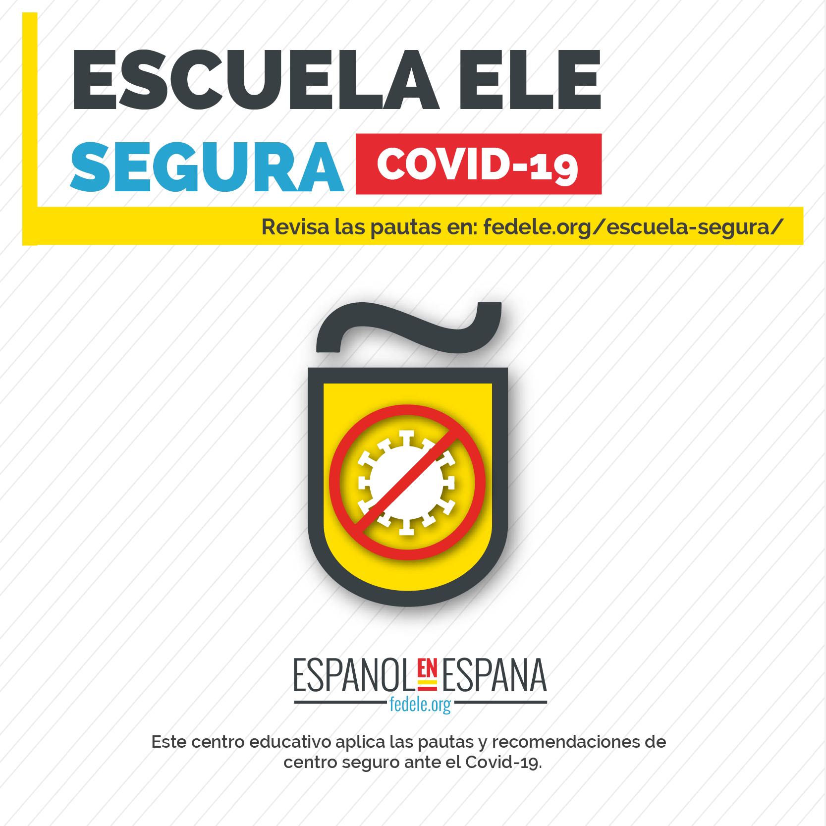 Certificado Centro ELE Seguro_ instagram-02